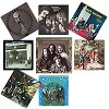 Creedence Clearwater Revival - The CCR Box Set - Absolute Originals -  Hybrid Stereo SACD