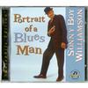 Sonny Boy Williamson - Portrait Of A Blues Man -  CD