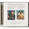 Ry Cooder & V.M. Bhatt - A Meeting By The River -  Hybrid Stereo SACD