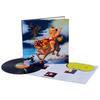 Stone Temple Pilots - Purple Super -  Vinyl Record & CD