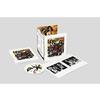 Led Zeppelin - How The West Was Won -  Blu-ray Audio