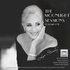 Lyn Stanley - The Moonlight Sessions: Volume One -  Hybrid Stereo SACD