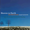 Joseph Flummerfelt - Heaven to Earth -  Hybrid Multichannel SACD