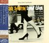 Sonny Clark - Cool Struttin' -  SHM Single Layer SACDs