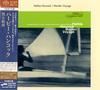Herbie Hancock - Maiden Voyage -  SHM Single Layer SACDs