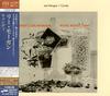 Lee Morgan - Candy -  SHM Single Layer SACDs