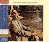 Horace Silver - Song For My Father -  SHM Single Layer SACDs