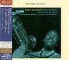 Hank Mobley - Soul Station -  SHM Single Layer SACDs
