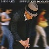 Amos Lee - Supply And Demand  -  CD