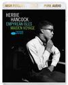 Herbie Hancock - Empyrean Isles And Maiden Voyage -  Blu-ray Audio