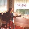 Eva Cassidy - Eva By Heart -  CD