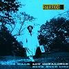 Lou Donaldson - Blues Walk -  Hybrid Stereo SACD