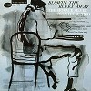 Horace Silver Quintet & Trio - Blowin' The Blues Away -  Hybrid Stereo SACD