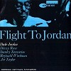 Duke Jordan - Flight to Jordan -  Hybrid Stereo SACD