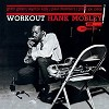 Hank Mobley - Workout -  Hybrid Stereo SACD