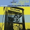 Dexter Gordon - Dexter Calling -  Hybrid Stereo SACD