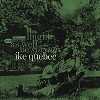 Ike Quebec - It Might As Well Be Spring -  Hybrid Stereo SACD