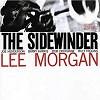 Lee Morgan - The Sidewinder -  Hybrid Stereo SACD