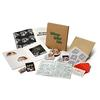 Paul McCartney and Wings - Wild Life -  Multi-Format Box Sets