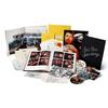 Paul McCartney and Wings - Red Rose Speedway -  Multi-Format Box Sets