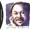 Jimmy Rogers - Chicago Blues Masters Volume 2: Jimmy Rogers -  CD