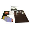 George Harrison - All Things Must Pass -  Multi-Format Box Sets