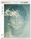 John Lennon - Imagine -  Blu-ray Audio