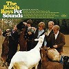The Beach Boys - Pet Sounds -  DVD Video & CD