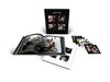 The Beatles - Let It Be -  CD Box Sets