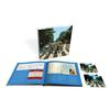 The Beatles - Abbey Road -  Multi-Format Box Sets