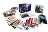 The Beatles - The U.S. Albums -  CD Box Sets