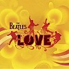The Beatles - Love -  DVD Audio & CD