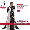 Pieter Wispelwey - Tchaikovsky/ Saint-Saens/ Bruch -  Hybrid Multichannel SACD