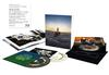 Pink Floyd - The Endless River -  Multi-Format Box Sets