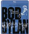 Bob Dylan - 30th Anniversary Concert Celebration -  Blu-ray