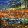 Marcus Bosch - Handel: Alexander's Feast or the Power of Musik -  Hybrid Multichannel SACD