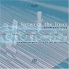 Barmann Trio - Between The Lines -  Hybrid Multichannel SACD