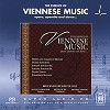 Peter Guth - The Essence of Viennese Music - Opera, Operetta and Dance -  Hybrid Multichannel SACD