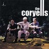 The Coryells - The Coryells -  CD