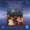 Bernhard Klee - Great Opera Choruses: Wagner & Verdi -  Hybrid Multichannel SACD