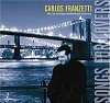 Carlos Franzetti - Songs For Lovers -  CD