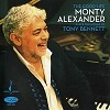 The Monty Alexander Trio - The Good Life -  Hybrid Multichannel SACD