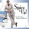 Paquito D'Rivera - Spice It Up! The Best of Paquito D'Rivera -  CD