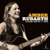 Amber Rubarth - Sessions From The 17th Ward -  CD