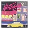 Natasha - Natasha -  CD