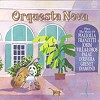 Orquesta Nova - Orquesta Nova Plays -  CD