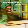Fred Hersch  - Forward Motion -  CD