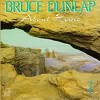 Bruce Dunlap - About Home -  CD