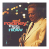 Red Rodney Quintet - Then & Now -  CD