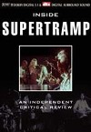 Supertramp - Inside Supertramp 1974-1980 -  DVD Video